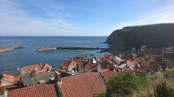 Staithes4