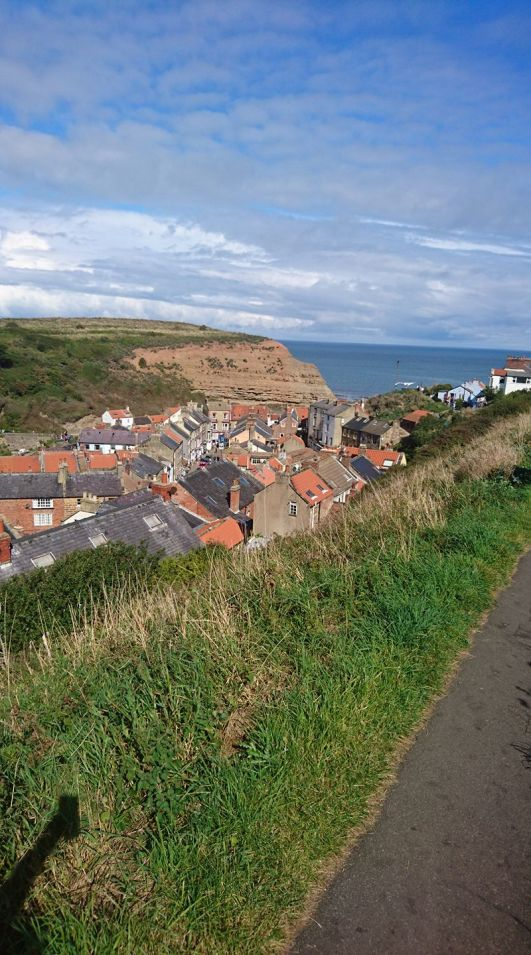 Staithes7